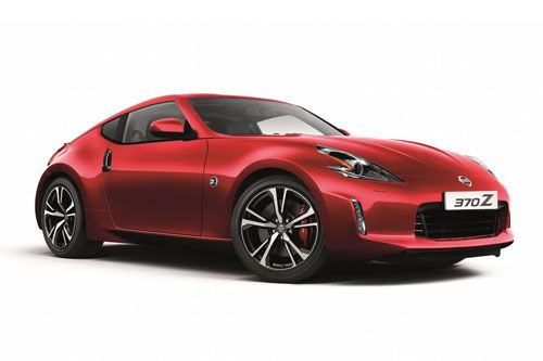 Top 10 xe hơi đẹp nhất tầm giá dưới 40.000 USD: Mazda áp đảo Ảnh 7