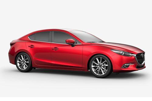 Top 10 xe hơi đẹp nhất tầm giá dưới 40.000 USD: Mazda áp đảo Ảnh 8