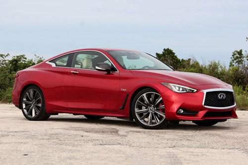 Top 10 xe hơi đẹp nhất tầm giá dưới 40.000 USD: Mazda áp đảo Ảnh 5