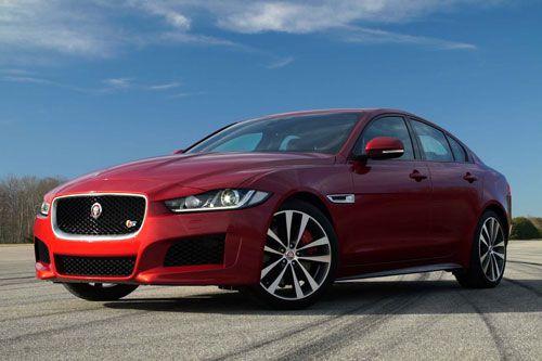 Top 10 xe hơi đẹp nhất tầm giá dưới 40.000 USD: Mazda áp đảo Ảnh 6