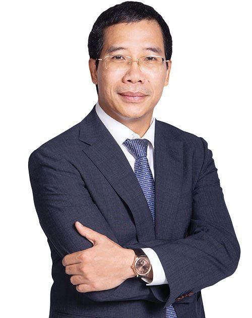 MB: tăng tốc thực thi Chiến lược ngân hàng số Ảnh 1
