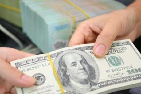 Vụ đổi 100 USD bị phạt 90 triệu đồng: Hủy một phần quyết định xử phạt ảnh 1