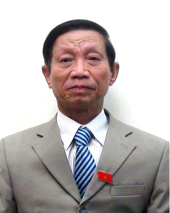 Chủ tịch Hội đông y Việt Nam: 'Nói 'thuốc làm từ thịt người' là không đúng' Ảnh 2