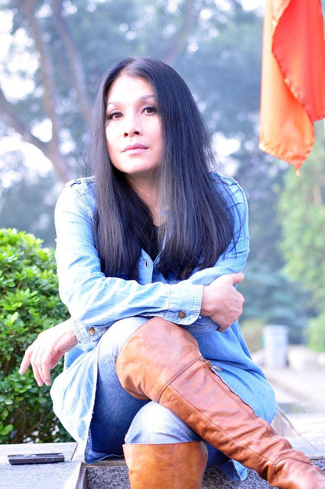 Người đã 'làm thế giới biết đến vẻ đẹp Việt Nam' Ảnh 2
