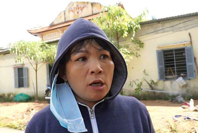 Nước lũ chảy như 'sóng thần' ở Nha Trang: 'Vợ chồng anh tôi đi mãi không về' Ảnh 2
