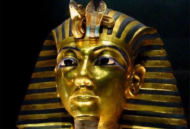 Bí ẩn về loài rắn của nữ hoàng Cleopatra Ảnh 3
