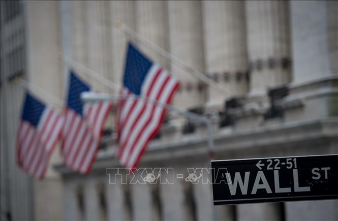 Kinh tế Mỹ có thể 'hụt hơi' trong năm 2019 Ảnh 1