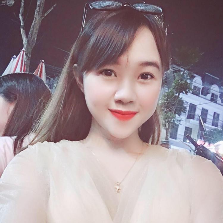 'Soi' nhan sắc thật của nữ sinh Tuyên Quang hóa thân thành 'em gái quê' trong bộ ảnh cúc họa mi gây sốt MXH Ảnh 14
