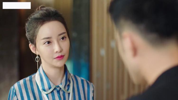 'Thời gian tươi đẹp của anh và em' Tập 24 - 25: Vừa hẹn hò lãng mạn cùng Triệu Lệ Dĩnh xong, Kim Hạn liền mất tích Ảnh 9