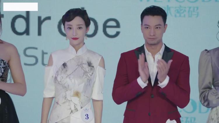'Thời gian tươi đẹp của anh và em' Tập 24 - 25: Vừa hẹn hò lãng mạn cùng Triệu Lệ Dĩnh xong, Kim Hạn liền mất tích Ảnh 8