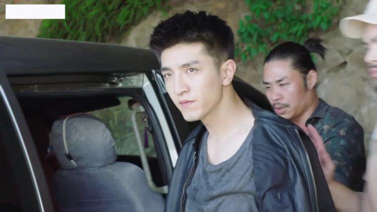 'Thời gian tươi đẹp của anh và em' Tập 24 - 25: Vừa hẹn hò lãng mạn cùng Triệu Lệ Dĩnh xong, Kim Hạn liền mất tích Ảnh 14