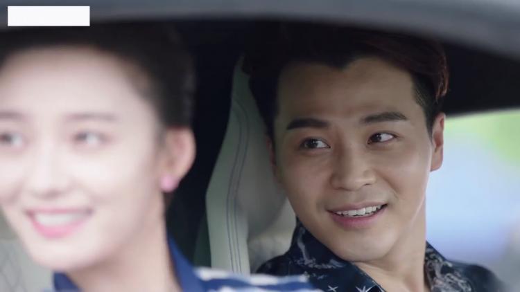 'Thời gian tươi đẹp của anh và em' Tập 24 - 25: Vừa hẹn hò lãng mạn cùng Triệu Lệ Dĩnh xong, Kim Hạn liền mất tích Ảnh 4