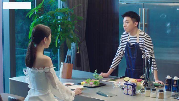 'Thời gian tươi đẹp của anh và em' Tập 24 - 25: Vừa hẹn hò lãng mạn cùng Triệu Lệ Dĩnh xong, Kim Hạn liền mất tích Ảnh 2