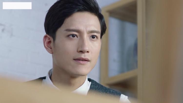 'Thời gian tươi đẹp của anh và em' Tập 24 - 25: Vừa hẹn hò lãng mạn cùng Triệu Lệ Dĩnh xong, Kim Hạn liền mất tích Ảnh 1