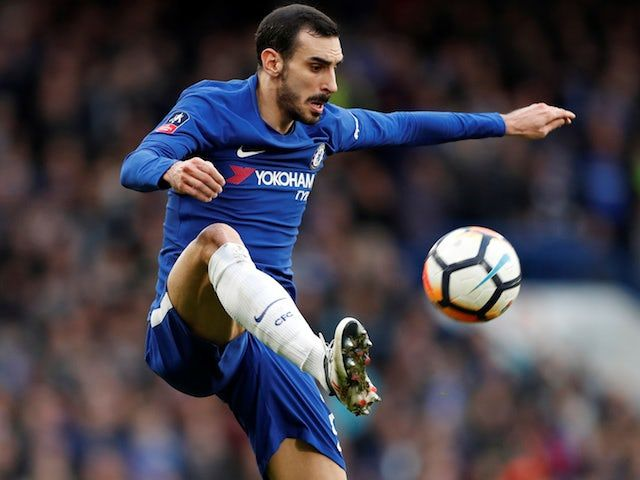 Chelsea - PAOK: Đội hình dự kiến ra sân của The Blues, Sarry cất giấu nhiều quân át chủ Ảnh 5