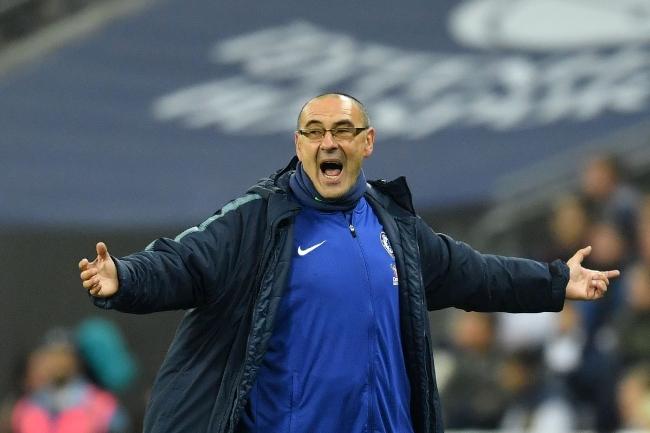 Chelsea - PAOK: Đội hình dự kiến ra sân của The Blues, Sarry cất giấu nhiều quân át chủ Ảnh 2