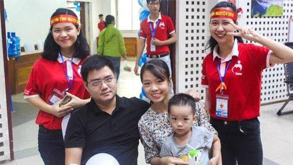 180 bệnh viện đối mặt nguy cơ thiếu máu trong 3 tháng tới Ảnh 2