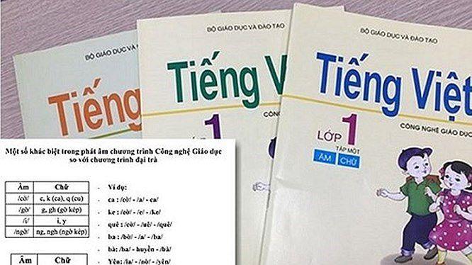 Bài 25: Đối tượng của Môn Tiếng Việt là tiếng Việt đang sống tự nhiên trong dân cư Việt Ảnh 1