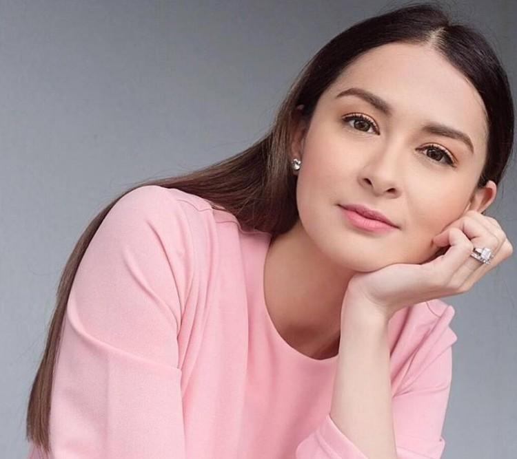 Mỹ nhân đẹp nhất Philippines phá vỡ mọi chuẩn mực về nhan sắc của phụ nữ khi mang bầu Ảnh 15