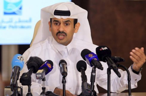 Qatar: Sẽ tập trung vào sản xuất khí đốt sau khi rút khỏi OPEC ảnh 1