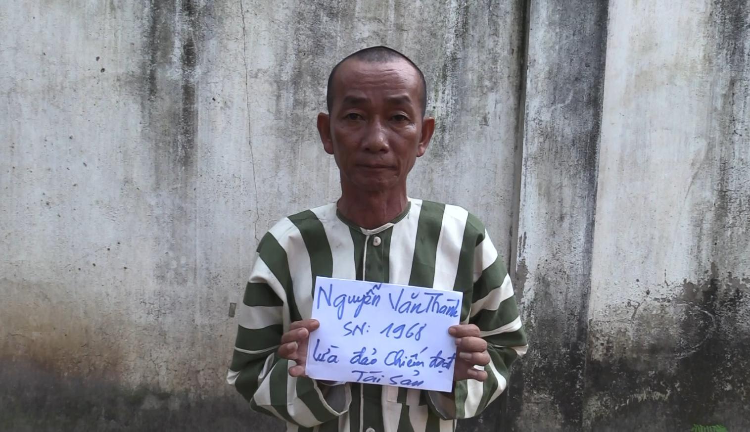 Sang Campuchia đánh bạc thua tiền còn giả vờ bị bắt cóc lừa gia đình Ảnh 2