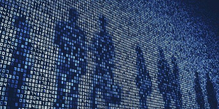 Quản trị dữ liệu – Thách thức vượt công nghiệp 4.0 ảnh 1