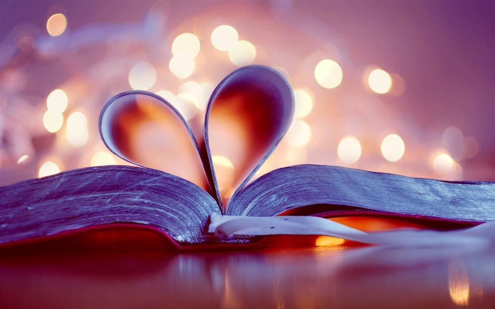 Tử vi Thứ sáu 7/12/2018 của 12 cung hoàng đạo: Cự Giải thắng lợi toàn phần, Xử Nữ có vết nứt trong tình cảm Ảnh 1