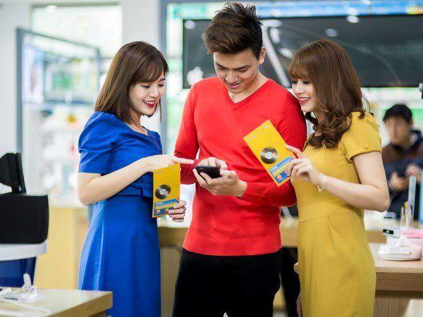 MobiFone lý giải nguyên nhân khách hàng không thể truy cập Internet Ảnh 1