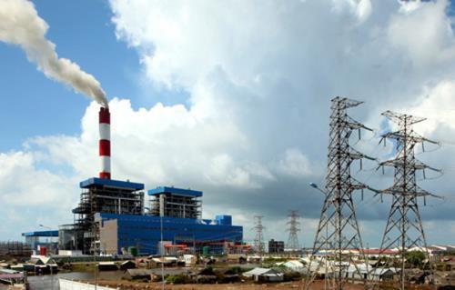 Thách thức trong phát triển năng lượng bền vững của ASEAN (Phần 1) Ảnh 1