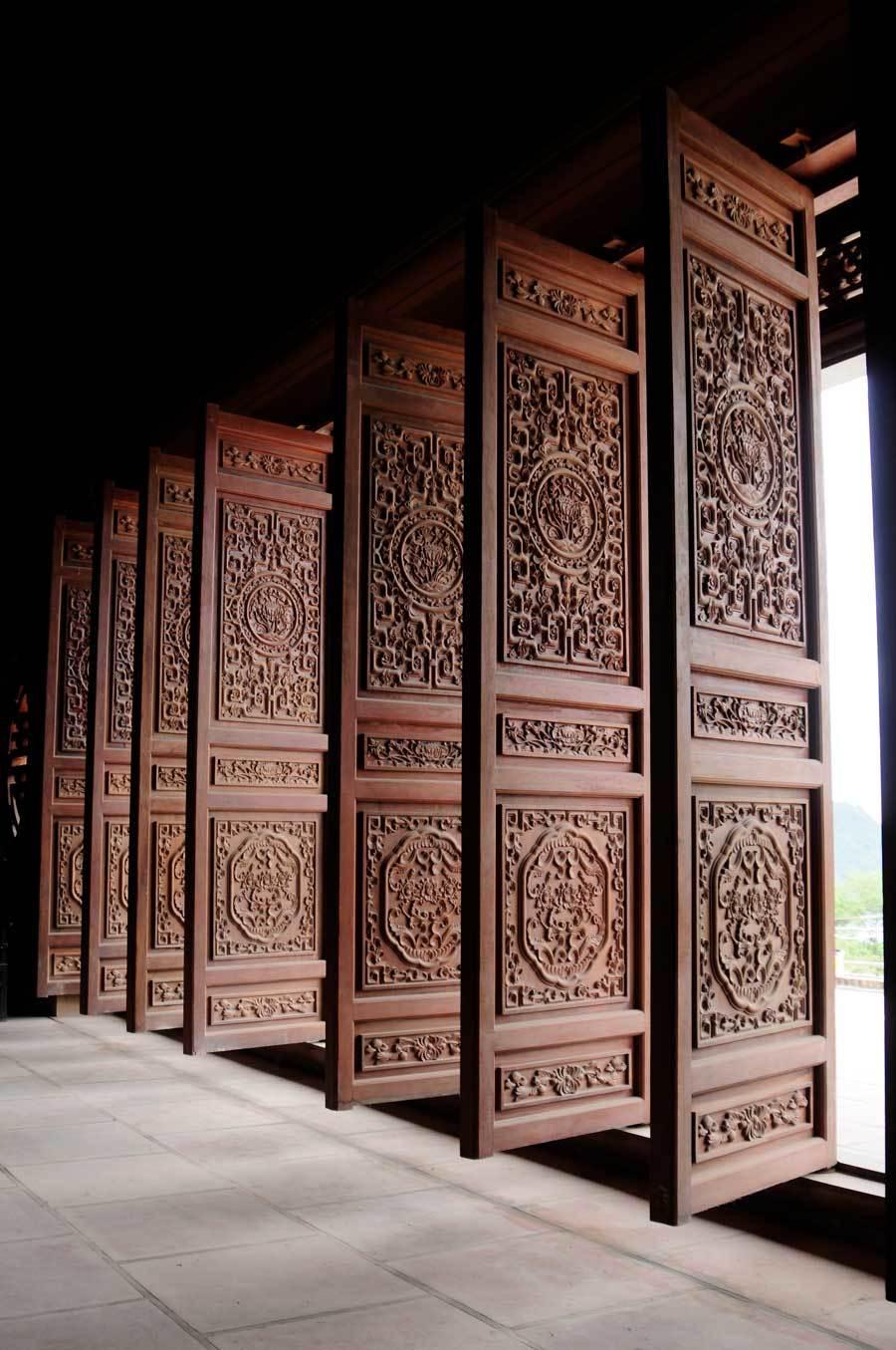 Chùa Tam Chúc có thể sẽ là một trong những ngôi chùa lớn nhất thế giới Ảnh 3
