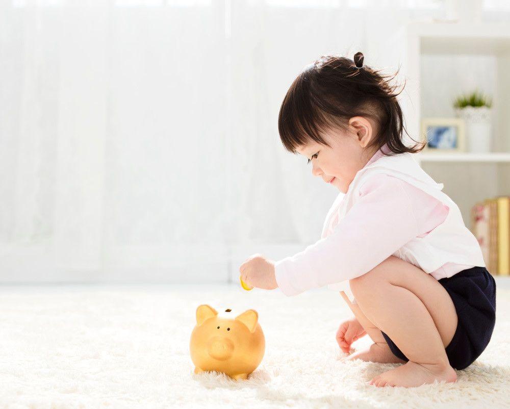 Trắc nghiệm: Mẹ đã hiểu hết về tã cho bé? Ảnh 6
