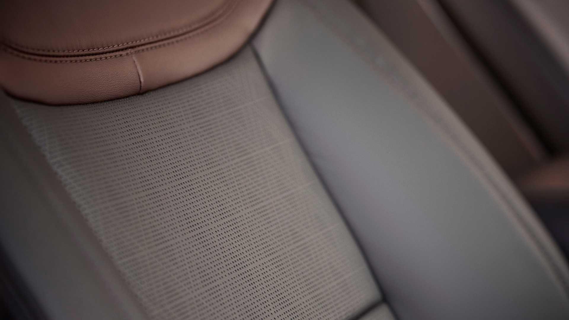Ford Explorer 2020 lột xác hoàn toàn, giá từ 33.000 USD Ảnh 8