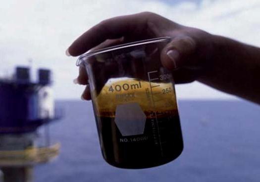 Giá dầu thế giới 12/1: Chốt tuần đồng loạt giảm mạnh Ảnh 1