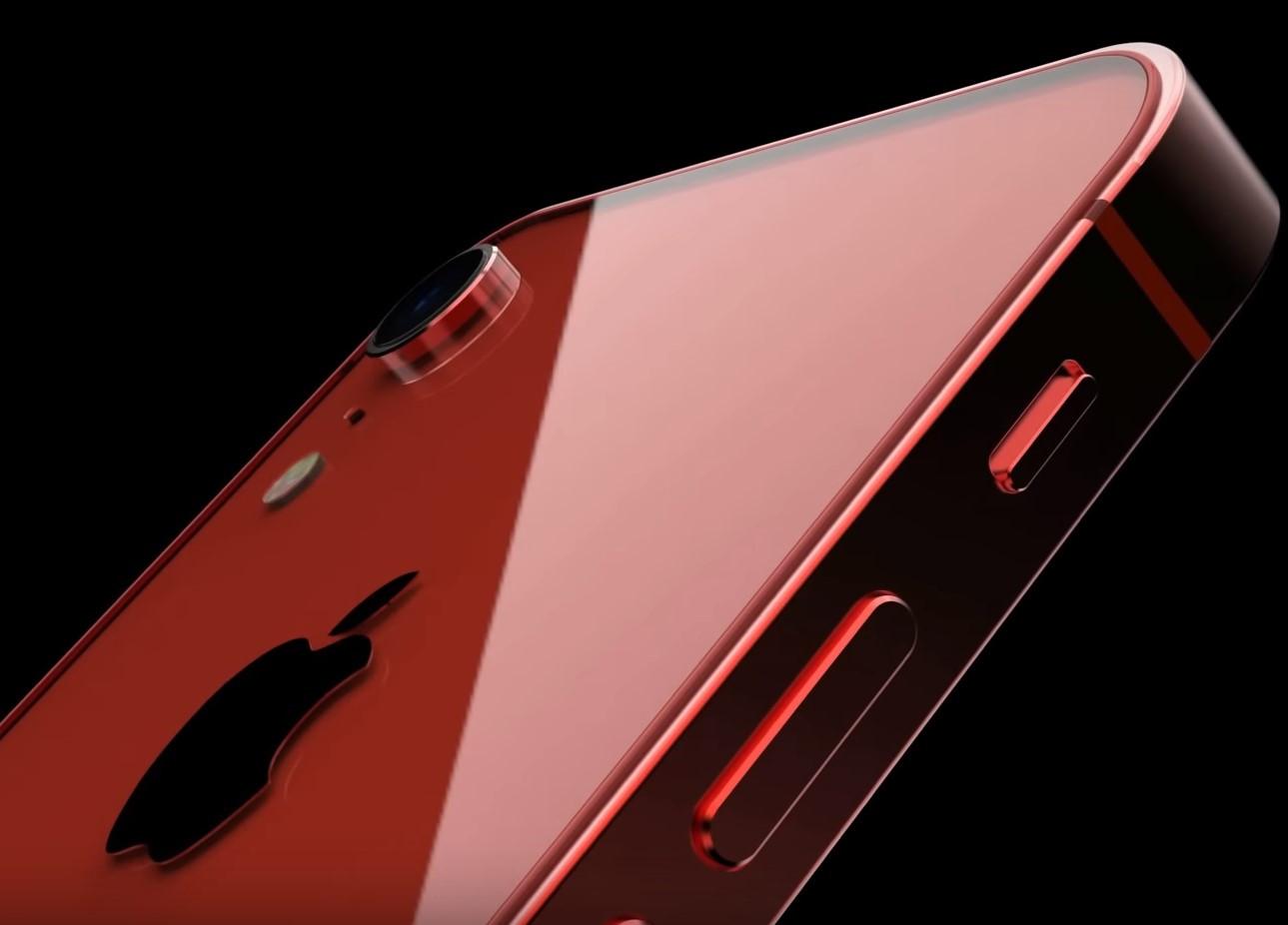 Chiếc iPhone đáng dùng nhất Apple nên ra mắt ngay đầu 2019 Ảnh 5