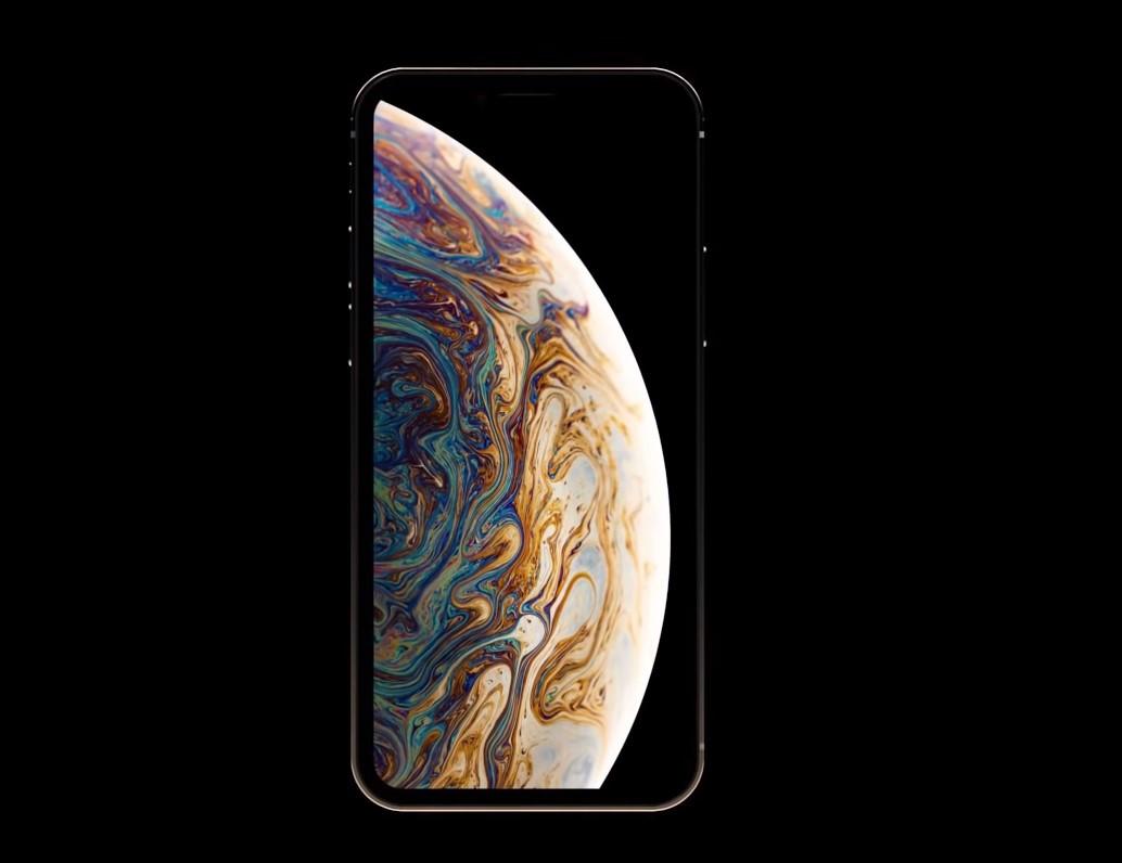 Chiếc iPhone đáng dùng nhất Apple nên ra mắt ngay đầu 2019 Ảnh 2