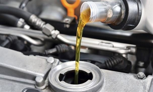5 điều cần biết về bảo dưỡng động cơ ô tô Ảnh 3