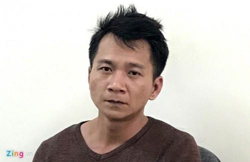Vụ nữ sinh bị sát hại chiều 30 Tết ở Điện Biên: Thu được vết máu trên thùng xe ô tô tải Ảnh 1