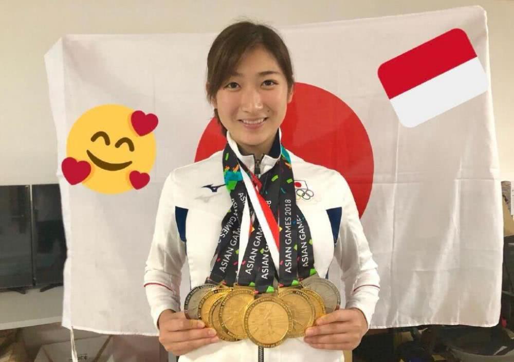 Thần đồng bơi lội 18 tuổi của Nhật Bản xác nhận bị ung thư máu Ảnh 1
