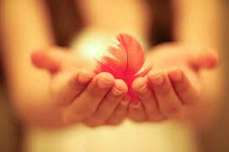 Muốn hạnh phúc, đời người nhất định không được bỏ lỡ 3 điều... Ảnh 1