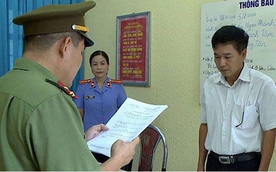 Nghi can tạt axit 2 Việt kiều nói giọng Bắc, gọi đúng tên nạn nhân Ảnh 11