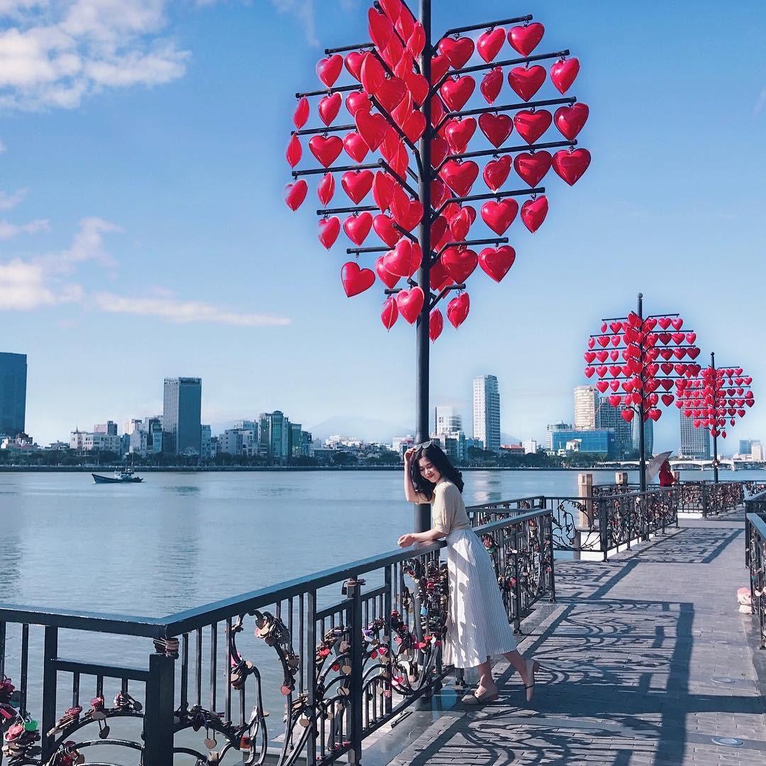 Quận nào có tên dài nhất Việt Nam, nhắc đến một danh thắng nổi tiếng? Ảnh 3