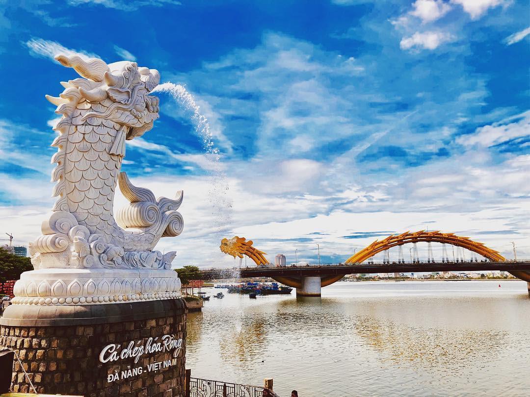 Quận nào có tên dài nhất Việt Nam, nhắc đến một danh thắng nổi tiếng? Ảnh 5