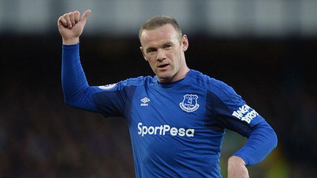Rooney bị vợ bắt đi cai nghiện rượu vì ngày càng bê tha Ảnh 3