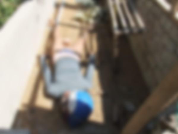 Kẻ chủ mưu sát hại cô gái giao gà chiều 30 Tết là đối tượng 'nghiện nhưng ngoan, không gây rối trật tự' Ảnh 2
