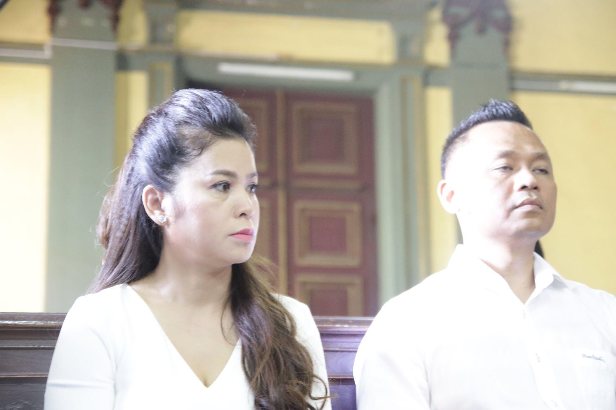 Vụ ly hôn vợ chồng vua cafe Trung Nguyên: Bà Thảo không rút đơn, đòi chia 51% cổ phần Trung Nguyên Ảnh 1