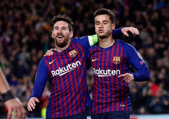 Văn Hậu lọt tầm ngắm câu lạc bộ Đức, xác định 8 đội vào tứ kết Champions League Ảnh 3