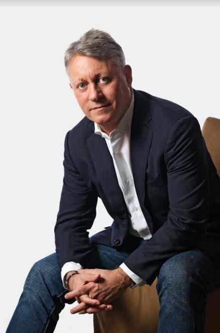 Chuyên gia kỳ cựu ngành UC&C sẽ dẫn dắt hoạt động kinh doanh hợp nhất của Plantronics và Polycom Ảnh 1