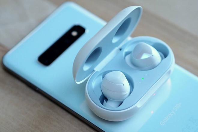 Nghi vấn sử dụng tai nghe AirPods có thể gây ung thư Ảnh 2
