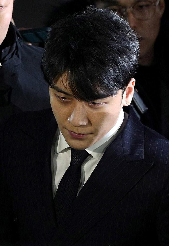 Seung Ri bị nghi trốn thuế ở Hàn Quốc, rửa tiền tại Việt Nam Ảnh 3