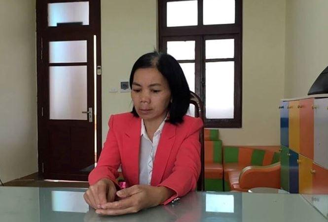 Bắt thêm 2 nghi phạm hãm hiếp nữ sinh giao gà ở Điện Biên Ảnh 2